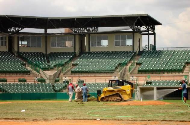rice-university-infield-renovation
