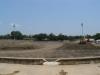 sam-houston-state-pritchett-field-project-excavation