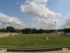 sam-houston-state-university-pritchett-field-before