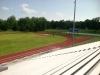 sweeny-isd-bulldog-stadium-before-1