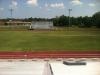 sweeny-isd-bulldog-stadium-before-2
