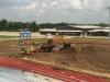 sweeny-isd-bulldog-stadium-excavation-1