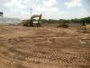 sweeny-isd-bulldog-stadium-excavation-2
