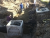 village-school-drainage-9