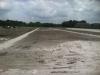 village-school-sand-installation-17